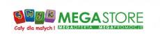 1319148825.91_logo_SMYK_MEGASTORE